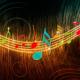 Music Stream