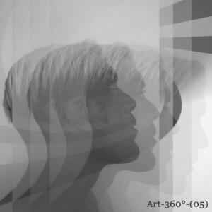 Art-360-05🎵