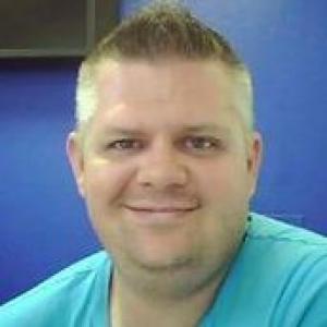 Andre Coetzee