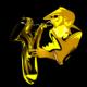 Anima Jazz