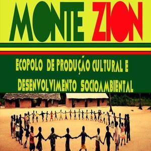 Ecopolo Monte Zion