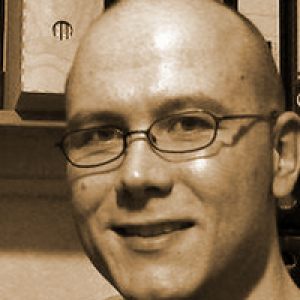 Tobias Klausmann