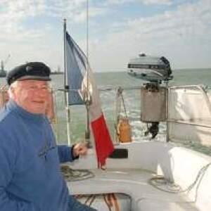 Gilles GEIRNAERT