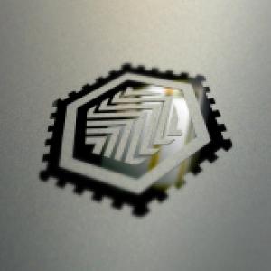 Jeporu - web criativa