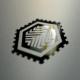 Jeporu - web criativ
