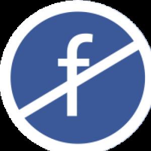 Replace Facebook Community