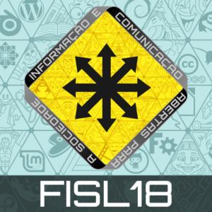 Fórum Internacional Software Livre