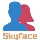 Skyface Hub