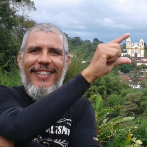 Sérgio F. de Lima