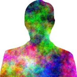 Carpet Tiles AE